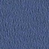 Panca F03: Variante crepe cobalto