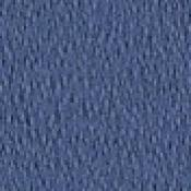 Poltrona visitatore Rebi : Variante cobalto
