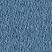 Panca F03: Variante crepe celeste