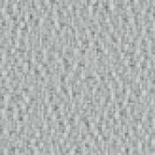 Poltrona Rebi: Variante grigio perla