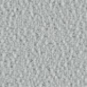 Poltrona Regia plus : Variante grigio perla