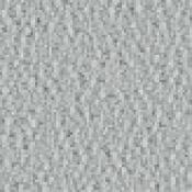 Cuscino per cassettiera: Variante grigio
