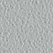 Sedia Flor : Variante grigio perla