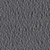 Panca F03: Variante crepe grigio scuro