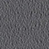 Sedia Flor : Variante grigio scuro