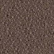 Poltrona Rebi: Variante nocciola