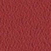 Poltrona Regia plus : Variante crepe rosso