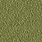 Poltrona Regia: Variante verde