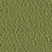 Panca F03: Variante crepe verde