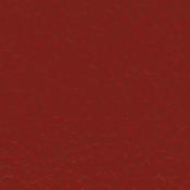 Poltrona Star con poggiatesta : Variante ecopelle bordeaux