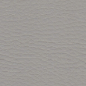Poltrona Nexy: Variante grigio