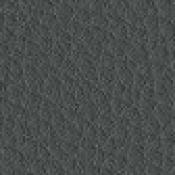 Poltrona Galassia: Variante  ardesia