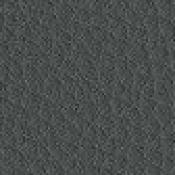 Sedia Slitta Galassia : Variante  ardesia