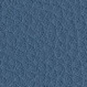Sedia Flor : Variante avio