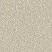 Poltrona Lead braccioli imbottiti: Variante avorio