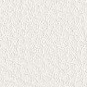 Poltrona direzionale  Jera : Variante bianco
