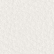 Sedia Slitta Galassia : Variante bianco