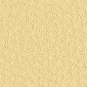 Divano Domus: Variante giallo