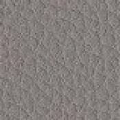 Sedia slitta Stage : Variante grigio