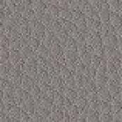 Poltrona direzionale  Jera : Variante grigio