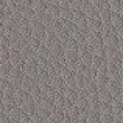 Poltrona Lead braccioli imbottiti: Variante grigio