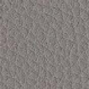 Poltrona Ludi: Variante grigio