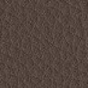Sedia slitta Stage : Variante marrone