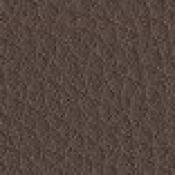 Poltrona visitatore Rebi : Variante marrone