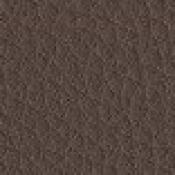 Poltrona Galassia: Variante marrone