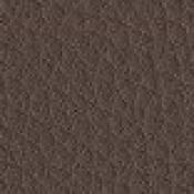 Poltrona visitatore / meeting Jera : Variante marrone