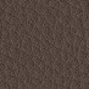Poltrona Rebi: Variante marrone
