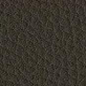 Sedia F01 con tavoletta : Variante muschio