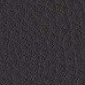 Poltrona visitatore / meeting Jera : Variante nero