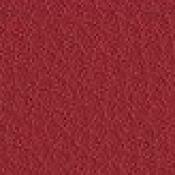 Panca F03: Variante ecopelle rosso