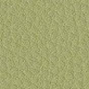 Poltrona visitatore / meeting Jera : Variante verde acido