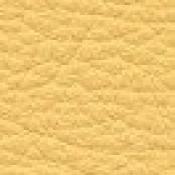 Trittico direzionale Nexy : Variante giallo