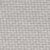 Poltrona Star con poggiatesta : Variante tessuto grigio