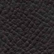 Poltrona Ally : Variante 524 nero