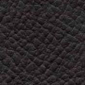 Sedia 226: Variante nero