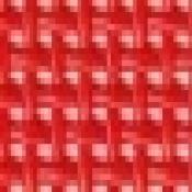 Visitatore Argenta : Variante rosso