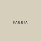 Classificatore orizzontale : Variante sabbia
