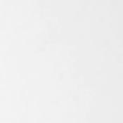 Scrivania funny gamba U prof.80 : Variante bianco