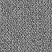 Divano Domus: Variante grigio
