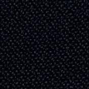 Divano Domus: Variante nero