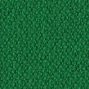 Divano Domus: Variante verde