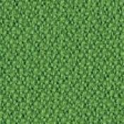 Divano Domus: Variante verde chiaro