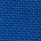 Poltrona Ally : Variante blu