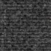 Poltrona Ally : Variante grigio scuro
