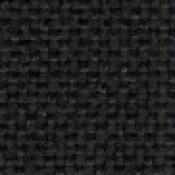 Poltrona Ally : Variante nero