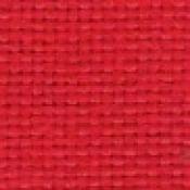 Poltrona Ally : Variante rosso